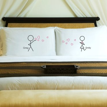 Pillow_Customized