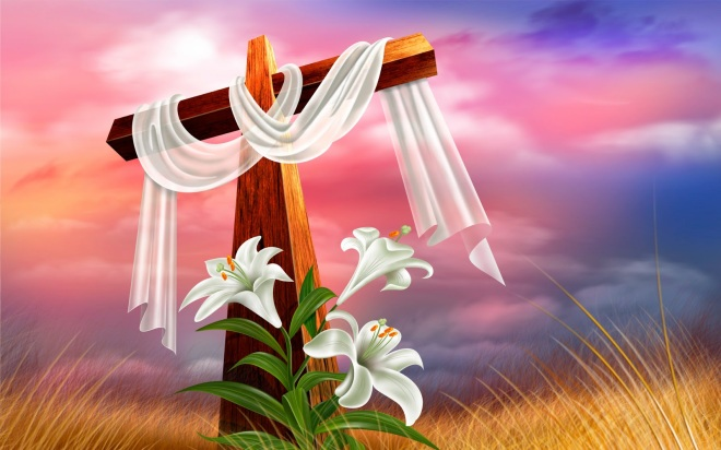 Holidays_Easter_The_Great_Resurrection_015634_
