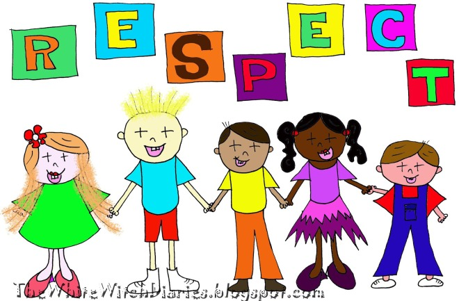 respect-clipart-RESPECT_edited-11