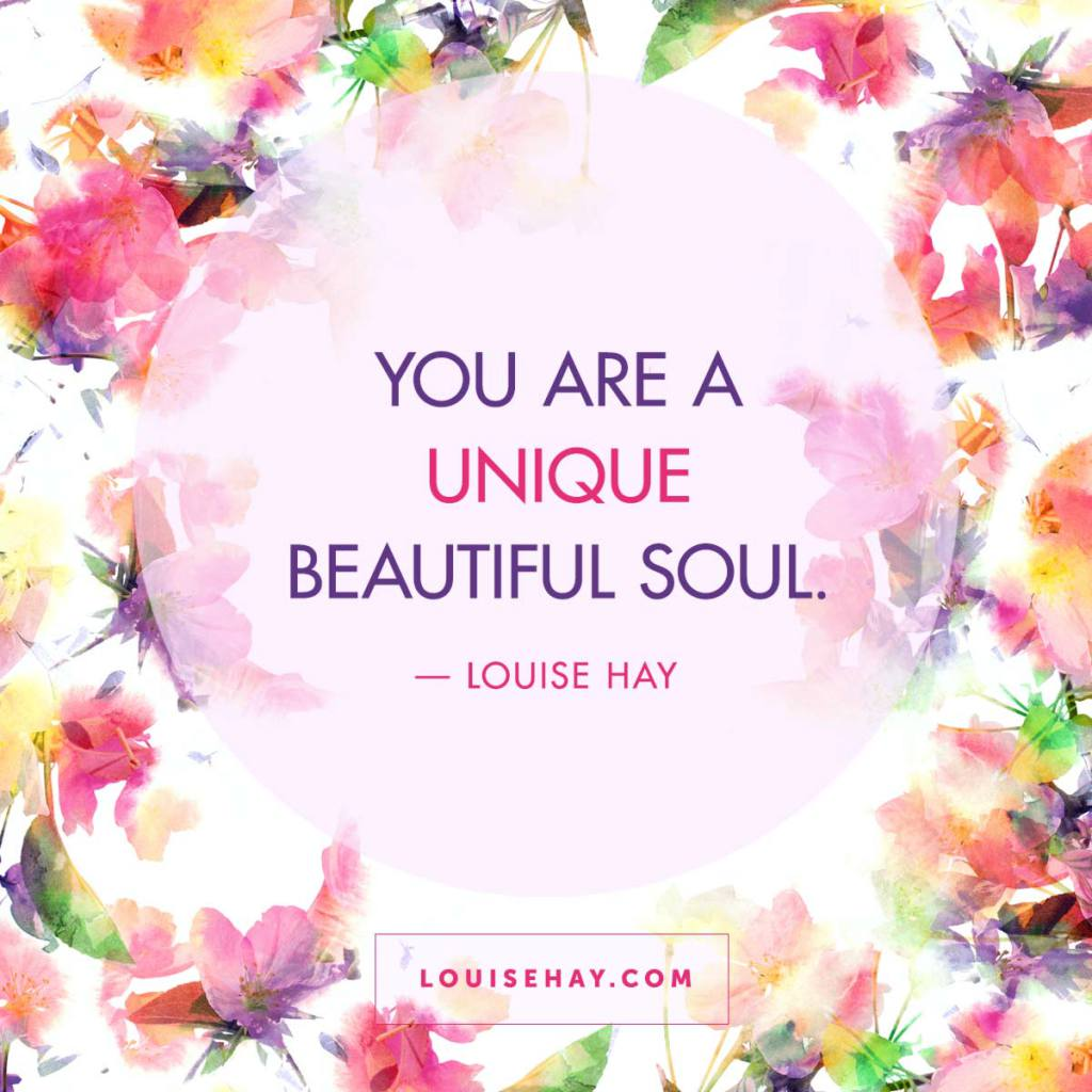 louise-hay-quotes-building-self-esteem