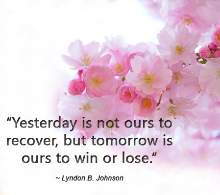 positive-quotes3-yesterday-tomorrow