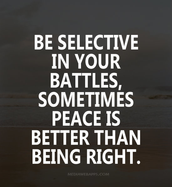 best-motivational-quotes-peace