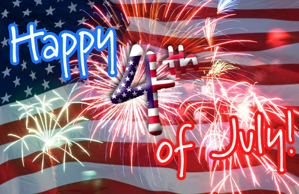 Happy-4th-Of-July-Images.jpg